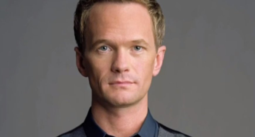o-NEIL-PATRICK-HARRIS-HBO-THE-OUT-LIST-facebook